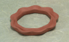 Terracotta Lite Rings