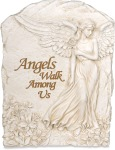 Angel Wall Art & Frames
